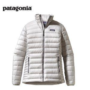 Patagonia Women's Down Sweater/Jacket S